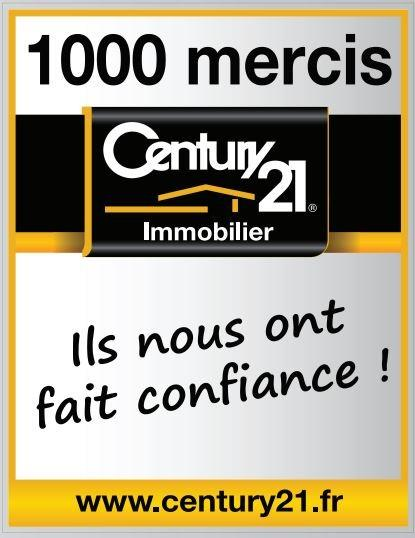 1000 mercis century 21 immod 39 issy agence immobili re for Agence immobiliere issy les moulineaux